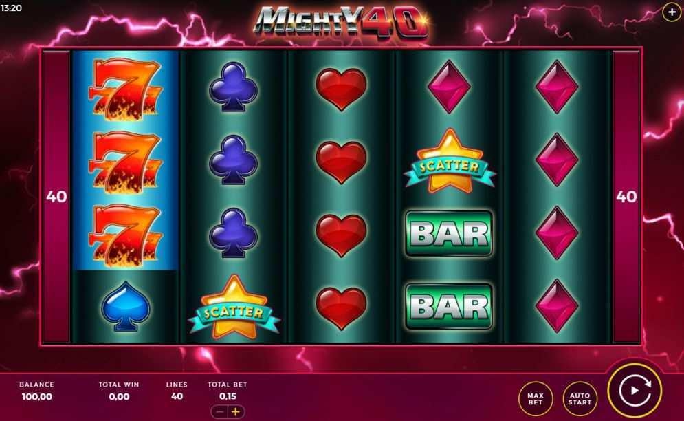 casino dlc cars Slot Machine